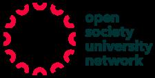 osun-logo-mobile
